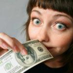 Привлечь деньги аромамаслами. Рецепты смесей